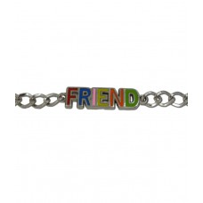 Deals, Discounts & Offers on Men -  Get38% off on Fatang  Circle of Life Adjustable Charm Friendship Band