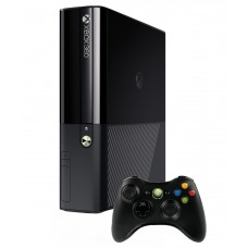 Deals, Discounts & Offers on Gaming - Microsoft GB Gaming Console