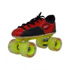 Deals, Discounts & Offers on Foot Wear - Jonex Professional Senior Shoe Skates