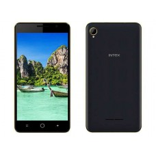 Deals, Discounts & Offers on Mobiles - Intex AQUA POWER HD 16 GB Smartphone