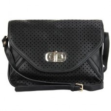 Deals, Discounts & Offers on Women - Flat 75% off on Louise & Harris Synthetic Leather Sling Bag
