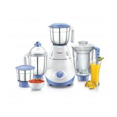 Deals, Discounts & Offers on Home & Kitchen - Flat 37% off on Prestige Iris  Juicer Mixer Grinder