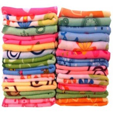 Deals, Discounts & Offers on Home Appliances - Upto 66% off on decor Cotton Face Towel