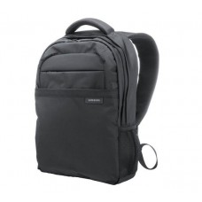 Deals, Discounts & Offers on Accessories - Flat 79% off on Samsung  Laptop Backpack