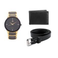 Deals, Discounts & Offers on Men - Flat 77% off on Stylish Combo
