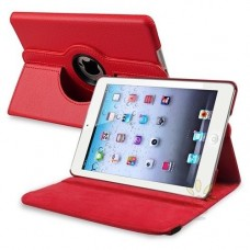 Deals, Discounts & Offers on Tablets - Apple Ipad  Rotating Pouch Microsys Brand