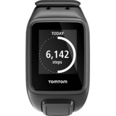 Deals, Discounts & Offers on Men - Flat Rs.1,000 Off on Huawei smartwatch
