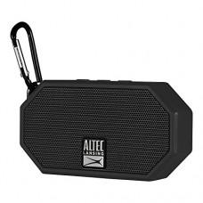 Deals, Discounts & Offers on Electronics - Altec Lansing Mini  Bluetooth Speaker