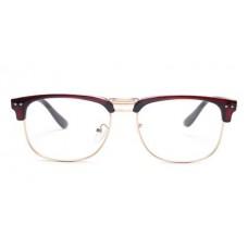 Deals, Discounts & Offers on Men - FLAT 65% OFF on Eyeglasses & Sunglasses