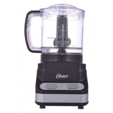 Deals, Discounts & Offers on Home Appliances - Oster Food Chopper