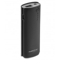 Deals, Discounts & Offers on Power Banks - Flat 76% off on Ambrane  Power Bank