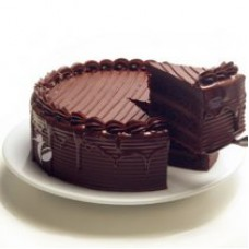 Deals, Discounts & Offers on Food and Health - Free Cake on Orders Above Rs.1799