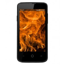 Deals, Discounts & Offers on Mobiles - Flat 37% off on LYF Flame 5 Mobile Offer