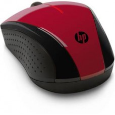 Deals, Discounts & Offers on Computers & Peripherals - HP Wireless Optical Mouse