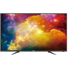 Deals, Discounts & Offers on Televisions - Flat 26% off on Haier Full HD LED TV