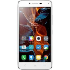Deals, Discounts & Offers on Mobiles - Upto Rs 500 off Lenovo Vibe K5 Plus  Exchange Offer