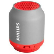 Deals, Discounts & Offers on Entertainment - Philips  Portable Bluetooth Mobile Tablet Speaker