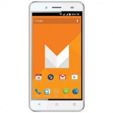 Deals, Discounts & Offers on Mobiles - Flat 39% off on Reach Allure Speed