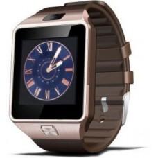 Deals, Discounts & Offers on Men - General Aux Smart Phone Watch R7