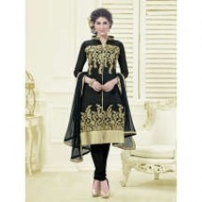 Deals, Discounts & Offers on Women Clothing - Minimum 70% Off + Extra 10% Off on Clothing