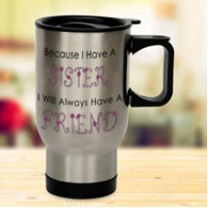 Deals, Discounts & Offers on Home Appliances - 15% Off on personalized gifts starting Rs.199