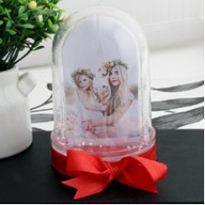 Deals, Discounts & Offers on Home Decor & Festive Needs - 12% Off on Birthday Gifts