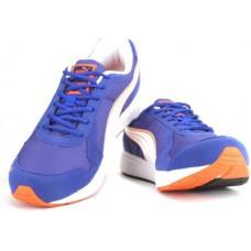 Deals, Discounts & Offers on Foot Wear - Puma ST Runner DP Running Shoes