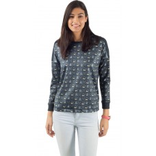 Chumbak Offers and Deals Online - Flat 20% off on minimum purchase of Rs 1000