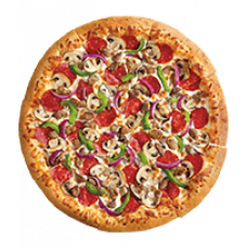 Pizza Hut Offers and Deals Online - BOGO