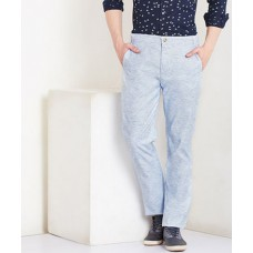 Yepme Offers and Deals Online - Flat 60% off + Extra 20% off on Men Clothing