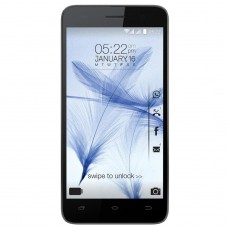 Ezoneonline Offers and Deals Online - Get Mobiles at Flat 4444