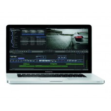 Ezoneonline Offers and Deals Online - Get up to 50% off on Laptops