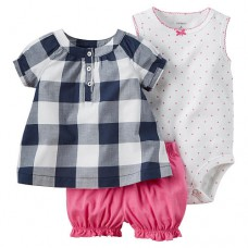 Hopscotch Offers and Deals Online - Upto 90% off on Carters