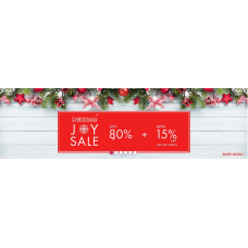 FashionandYou Offers and Deals Online - Upto 80%- Extra 15% off on Christmas Sale
