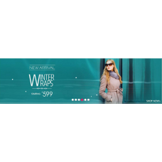 FashionandYou Offers and Deals Online - Winter Essentials Starting at Rs.599
