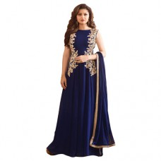 Craftsvilla Offers and Deals Online - Floor Length Anarkali Offer