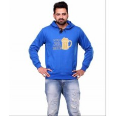 FashionandYou Offers and Deals Online - Jackets And Sweatshirts All Below at Rs.1999