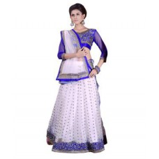 Indiarush Offers and Deals Online - New Arrival Lehengas