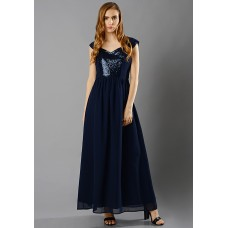 FabAlley Offers and Deals Online - Flat 40% Off Sitewide