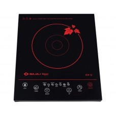 Ezoneonline Offers and Deals Online - Get Appliances at flat 3333