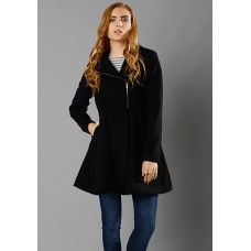 FabAlley Offers and Deals Online - Winter Sale - Flat 15% Off Sitewide
