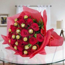Myflowertree Offers and Deals Online - 10% Off on Rs. 999 for Flowers and Gifts