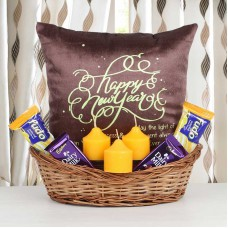 Myflowertree Offers and Deals Online - Rs.100 on Rs. 999 for Gift & Flowers