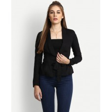 StalkBuyLove Offers and Deals Online - Get Rs.250 off on orders above Rs.1299