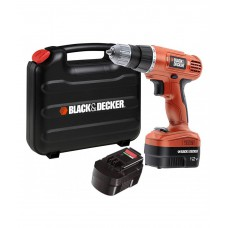 Home & Kitchen - Home Improvement - Hand Tools - Screwdriver Sets  Offers and Deals Online