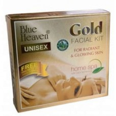 Deals, Discounts & Offers on Health & Personal Care - Upto 20% off on Skin Brightening
