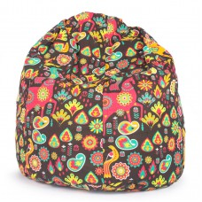 Chumbak Offers and Deals Online - Get Rs.400 off on purchases above Rs.1999