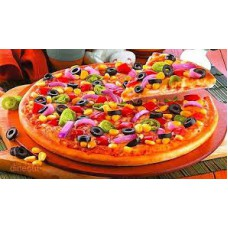 Dominos Pizza Offers and Deals Online - Get 20% off on 400-Applicable for Tuesday