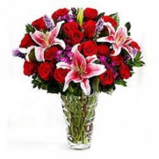 Myflowertree Offers and Deals Online - Flat 12% off on orders above Rs.999