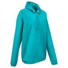 Sports365 Offers and Deals Online - Upto 50% OFF Quechua Rainwears, Raincoats & wind shitter